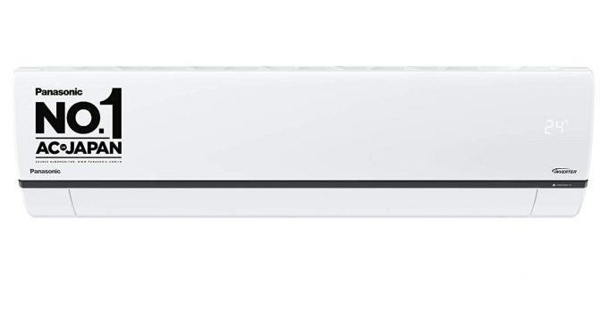 Best inverter air conditioner on the market