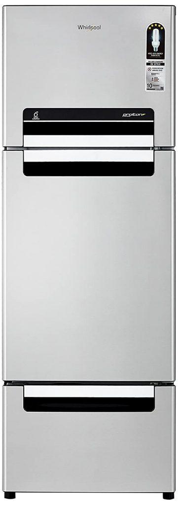 Top 3 triple door fridges reviewed