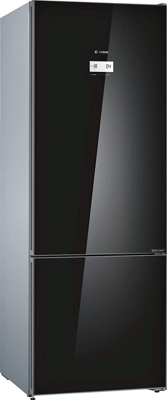 Best bottom freezer refrigerator in its price range