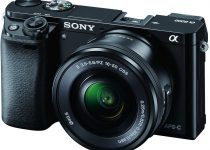 Best DSLR under 40,000 with great image and video functionality